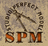 SPM Studio Perfect Model (Россия)